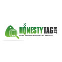 HonestyTag.com Launches New Lost and Found Service
