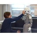 Pressinbjudan: Hur kommer vi att interagera med autonoma system i framtiden?