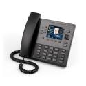 Mitels nya serie SIP-telefoner sätter en ny nivå för ljudprestanda och breddar kundens valmöjligheter