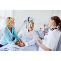 Store geografiske forskelle i muligheden for hurtig udredning af akutte hjertepatienter