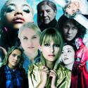 Warner Music Norway gjentar stipend på kvinnedagen