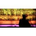 Alkohol vanligaste drogen vid våldtäkt på krogen