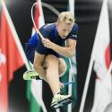 Historiskt VM-brons i hopprep för Oliver Åström-Möller efter storslagen tävling