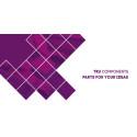 """Conrad Business Supplies lancerer """"TRU Components"""" som nyt varemærke inden for elektroniske komponenter og tilbehør"""