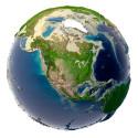 Klimatet har skapat över 22 miljoner miljöflyktingar sedan 2008