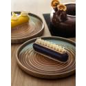 Art Bakery, som är det första i sitt slag i Sverige, blir en het destination för mat och umgänge.