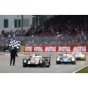 Eurosport säkrar nytt fyraårsavtal för Le Mans