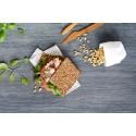 Norges første undersøkelse om ungdoms spisevaner avslører klasseskiller