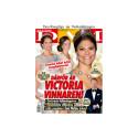 Kronprinsessan Victoria och prins Carl Philip bäst klädda enligt svenska folket