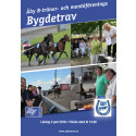 Program Bygdetrav Åby 160604