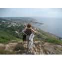Kullaledens nya webbplats ska locka både invånare och turister