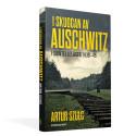 Förintelsens minnesdag 27 januari: vi presenterar en högaktuell och kritikerrosad bok