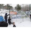 JM bygger 137 hyresrätter i Bredäng