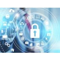 Know in Detail about the Global Market of Mobile Security Software market analysis, forecasts, and Overview and market development.