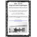 Den lille digitaliseringsdagen