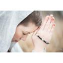 Love Life by Linda - Ett fotoprojekt skapat för kvinnor som drabbats av bröstcancer.