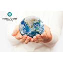 Intelligent Marketing Nordic is being launched internationally!