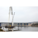 """Sunderland's New Wear Crossing ranked as """"exceptional"""""""