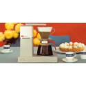 375 000 sålda kaffebryggare i Sverige förra året
