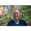Lars Gustafsson ny Senior Sustainability Manager hos BASF