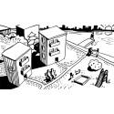 Ansvar för bostadsrätt vid försäljning – vad händer om det uppkommer en skada?