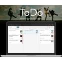 Projectplace lanserar ToDo – ett gratisverktyg för samarbete