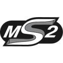 Milwaukee MS2 SDS-plus poranterät: Jopa 25% nopeammat poraukset!