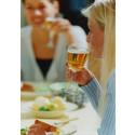 Olut kruunaa grillikesän – näin suomalaiset yhdistävät oluet grilliruokiin