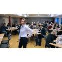 WSP Norge retter fokus mot pedagogisk programmering i skolesektoren