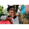 """CEWE und die SOS-Kinderdörfer suchen das schönste Foto zum Thema """"Lebensfreude"""""""