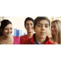 Ungdomarna och jobben – vem tar ansvaret?