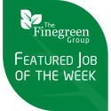 Finegreen Featured Job of the Week - Head of Nursing, London