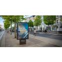 Arkitektkopia är Official Supplier till Volvo Ocean Race i Göteborg