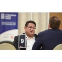 Philippine National Railways to meet expert solution providers at the 8th and 9th International Railway Summits