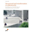 Business Leaders Gaining on Cybersecurity Risks, According to the PwC, CIO and CSO Global State of Information Security® Survey 2016