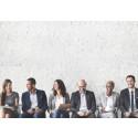 Frågorna du ska ställa på arbetsintervjun