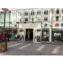 Bra Sommarmöbler öppnar popup-butik i Karlstad