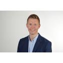 Ny salgskonsulent for Damixa, FM Mattsson og Mora