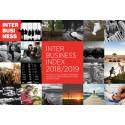 Inter Business Index 2018/2019