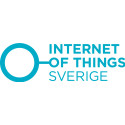 70,2 miljoner till nio stycken nya IoT-hubbar