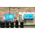 Den fremgangsrige butikskæde Normal laver aftale med MultiQ