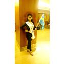 Sanaya Singh