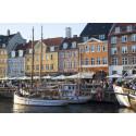 København, Nyhavn