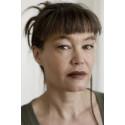 Nina Björk kommer till stadsbiblioteket