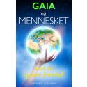 Ny bok: Vi går mot en lysere fremtid