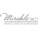 Join the Loyalty Program at Mirabile MD MedCosmetic and Earn a Discount of $50