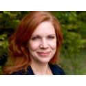 Camilla Bondareva ny destinationsstrateg för Swedish Lapland Visitors Board