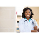 Utländska läkare kommunicerar bättre med yrkesanpassad språkvalidering