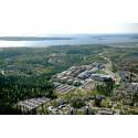 EU-medel till Karlstads universitet