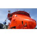 Nyt SOV til Statoil bliver hurtigere klar